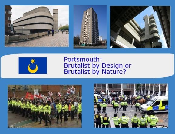 brutalist1.jpg